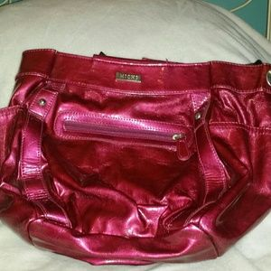 MICHE Reyna cover and wallet